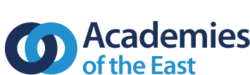 academies-of-the-east-logo